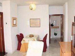 Piso en alquiler en calle Portobelo, El Cerro del Águila en Sevilla - 339463751