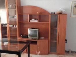 Piso en alquiler en calle Marques de Esquivel, Feria-Alameda en Sevilla - 348635567