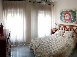 Apartamento en alquiler en calle Mosquera de Figueroa, Zona Ronda de Triana en Sevilla - 397619740