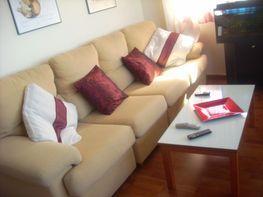 Piso en alquiler en calle Guadalimar, La Palmera en Sevilla - 403364191