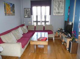 Piso en alquiler en calle Divina Pastora, Feria-Alameda en Sevilla - 414376362