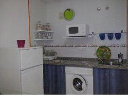 Piso en alquiler en calle Alcolea, Nucleo Urbano en Dos Hermanas