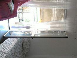 Piso en alquiler en calle Castillo Alcala de Guadaira, Heliópolis en Sevilla