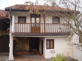Casa en vendita en calle La Serna, Reocín - 344407749