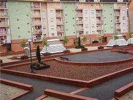 Wohnung in verkauf in calle Granja Poch, Tanos in Torrelavega - 344407788