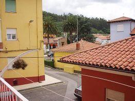 Wohnung in verkauf in calle Colonia Santo Domingo, Torrelavega - 344407812