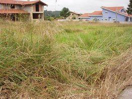 Grundstück in verkauf in calle Cabrojo, Cabezón de la Sal - 344407881