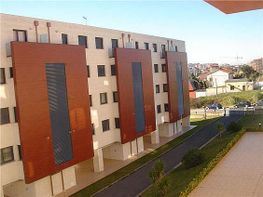 Wohnung in verkauf in calle Eduardo Obregon Barreda, Santander - 344408010