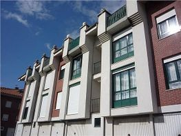 Attico en vendita en calle Pomaluengo, Castañeda - 344408052