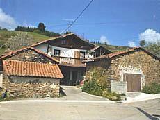 Casas en costa vasca yaencontre - Inmobiliarias en gernika ...