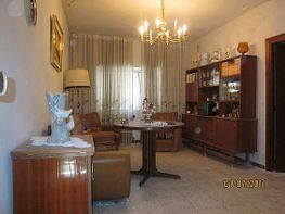 Haus in verkauf in calle Inés de la Carrera, Tarancón - 261982798
