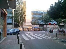 Wohnung in verkauf in Cornellà de Llobregat - 263979833