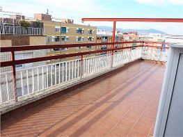 Dachwohnung in verkauf in Vinyets - Molí Vell in Sant Boi de Llobregat - 276265636