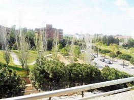 Wohnung in verkauf in Sant Joan Despí - 279749647