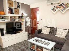 Dachwohnung in verkauf in Sant Boi de Llobregat - 279749818