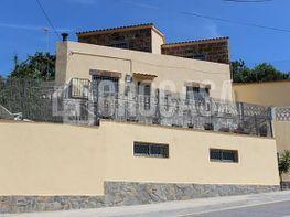 Haus in verkauf in Sant Vicenç dels Horts - 289171179