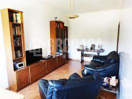 Wohnung in verkauf in Sant Boi de Llobregat - 291095810
