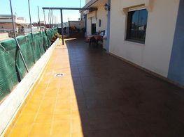 Dachwohnung in verkauf in Vinyets - Molí Vell in Sant Boi de Llobregat - 416096308