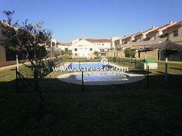 Casa adossada en venda Espartinas - 278327195