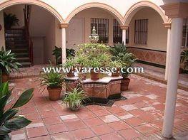 Àtic en venda Sanlúcar la Mayor - 268849943