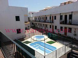 Pis en venda Sanlúcar la Mayor - 263242829