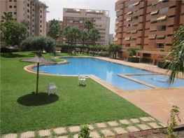 Wohnung in verkauf in calle Historiador Vicente Ramos, Playa de San Juan in Alicante/Alacant - 341882402