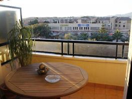 Wohnung in verkauf in San Juan de Alicante/Sant Joan d´Alacant - 358220291