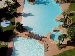 Ático en venta en calle Naciones, Playa de San Juan en Alicante/Alacant - 362148242