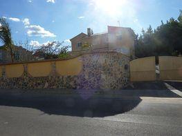Haus in verkauf in calle De la Variscita, Mutxamel/Muchamiel - 358222052