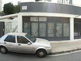 Local comercial en venta en calle Apolo, Albufereta en Alicante/Alacant - 342699746