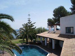 Piso en venta en calle Ses Violetes, Ibiza/Eivissa - 406973368