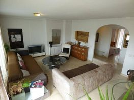 Apartamento en alquiler de temporada en calle Germans Torre I Tur, Ibiza/Eivissa - 406973518