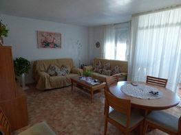 Piso en venta en calle Playa Den Bossa, Ibiza/Eivissa - 406973773