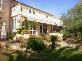 Casa en venta en carretera Steulaliaes Canar, Ibiza/Eivissa - 406973830