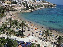 Piso en venta en calle Formentera, Ibiza/Eivissa - 406973935