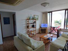 Piso en venta en calle Anglaterra, Ibiza/Eivissa - 406974037