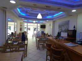 Local en venta en calle De España, Ibiza/Eivissa - 406974103