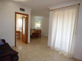 Piso en alquiler en calle Tucan, Ibiza/Eivissa - 406974139
