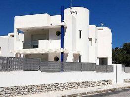 Chalet en alquiler de temporada en Ibiza/Eivissa - 406977610