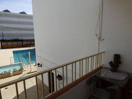 Apartamento en alquiler de temporada en calle Carles Roman Ferrer, Ibiza/Eivissa - 406977928