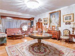 Wohnung in verkauf in Apóstol Santiago in Madrid - 349857429