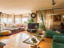 Wohnung in verkauf in San Juan Bautista in Madrid - 269059097