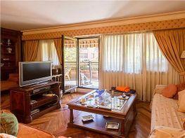Wohnung in verkauf in Colina in Madrid - 272676777