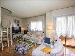 Wohnung in verkauf in San Juan Bautista in Madrid - 269060024