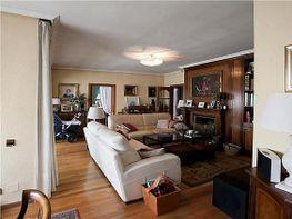 Wohnung in verkauf in Colina in Madrid - 269060933