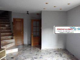 Casa en alquiler en barrio Centro Pueblo, Sant Celoni - 406764936