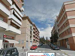 Piso en venta en calle Dels Afores, Sant Andreu en Ripollet