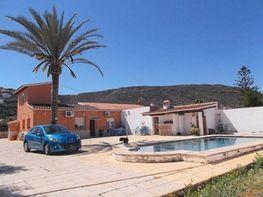 Casa en venta en Dénia - 358508532