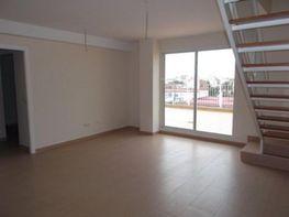 Ático en venta en Saladar en Dénia - 358508610