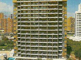 Apartament en venda Benidorm - 269976408